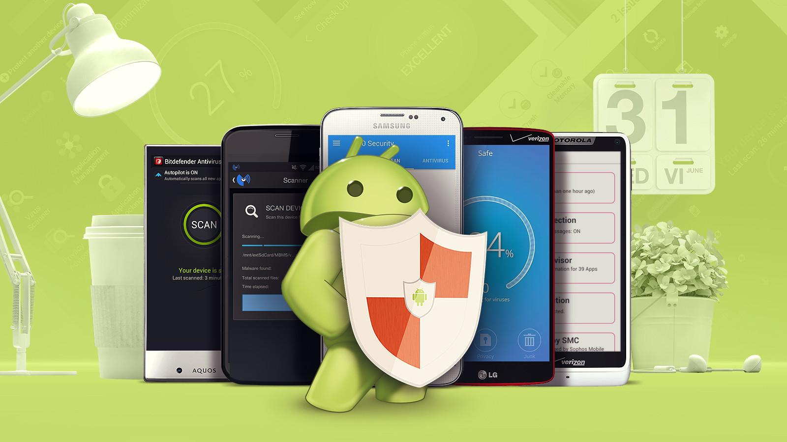 android_antivirus