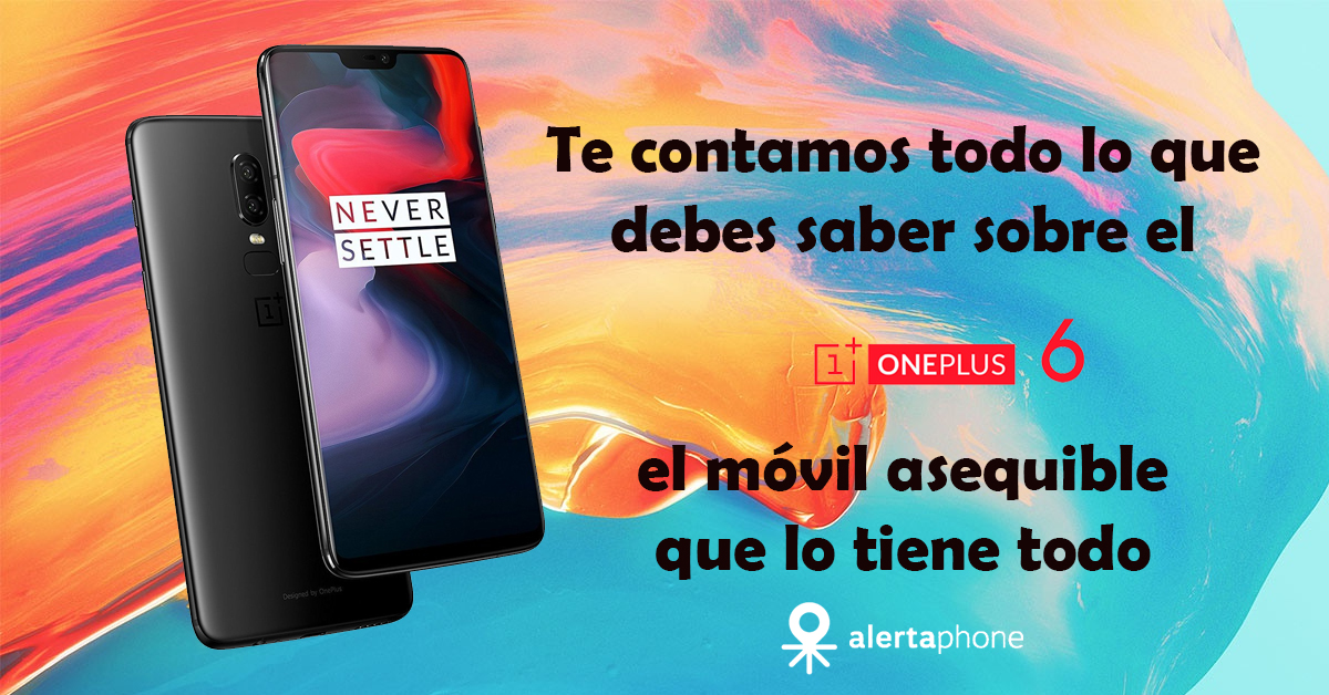 careta one plus def