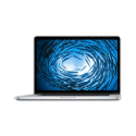 MacBook Pro Core 2 Duo - A1297