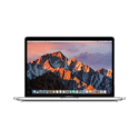 MacBook Pro Core i5 - A1502