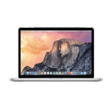 MacBook Pro Core i7 - A1398