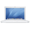 MacBook Core 2 Duo - A1342